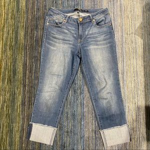 1822 Taylor Jeans